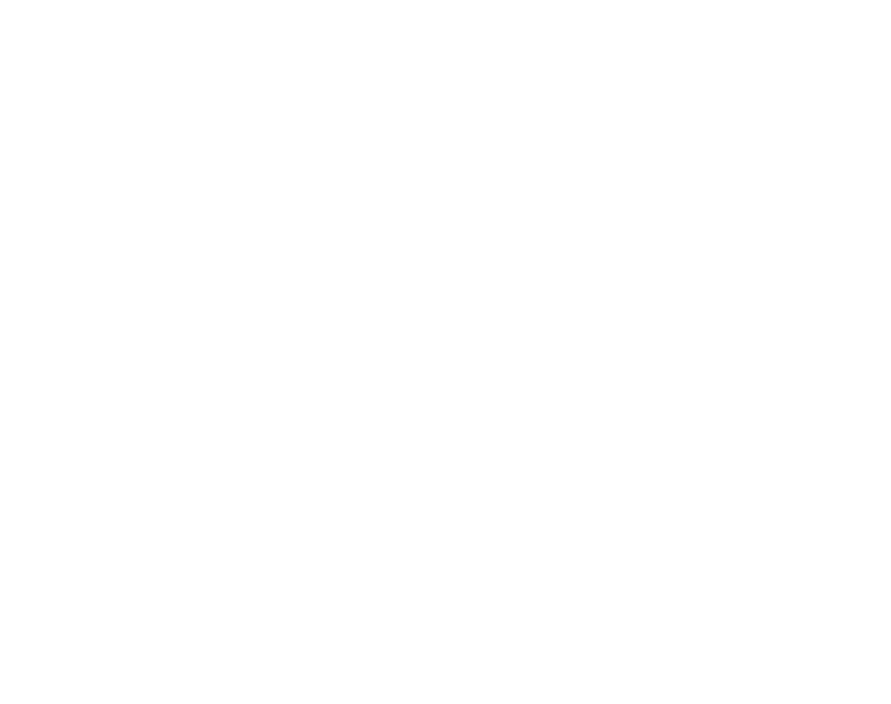 LP® Thermoproducts